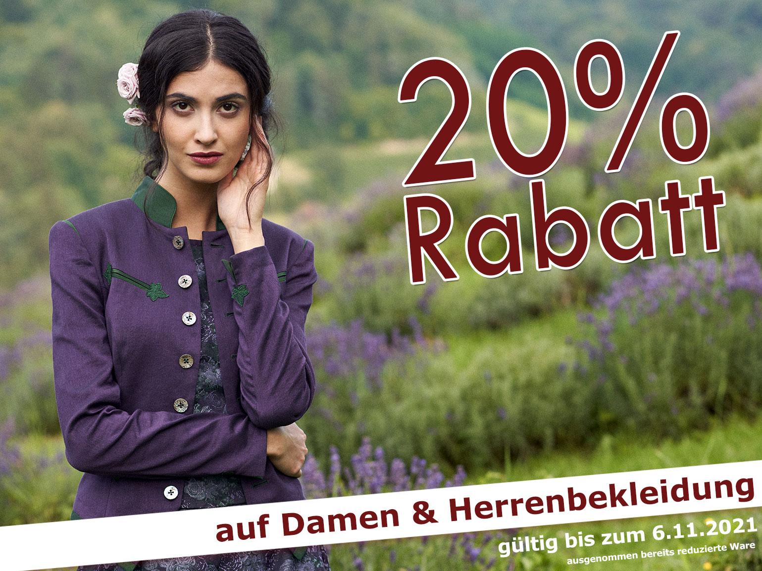 20prozent_damenherren